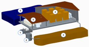 CAD_wastewater_treatment_CR