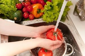 Vegetables_water_orig