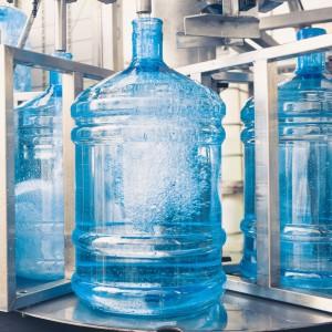 Water_beverage_industry_orig