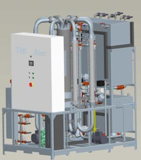 CAD_Model_tube_filter