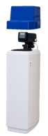 Cabinet_water_softener
