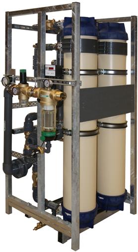 Ultrafiltration_two_modules_120_sqmtrs