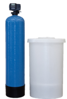 Water_softener_single