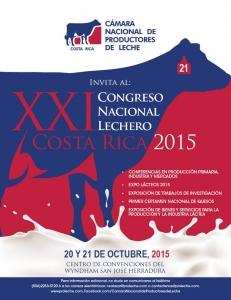 Congreso-nacional-lechero-2015